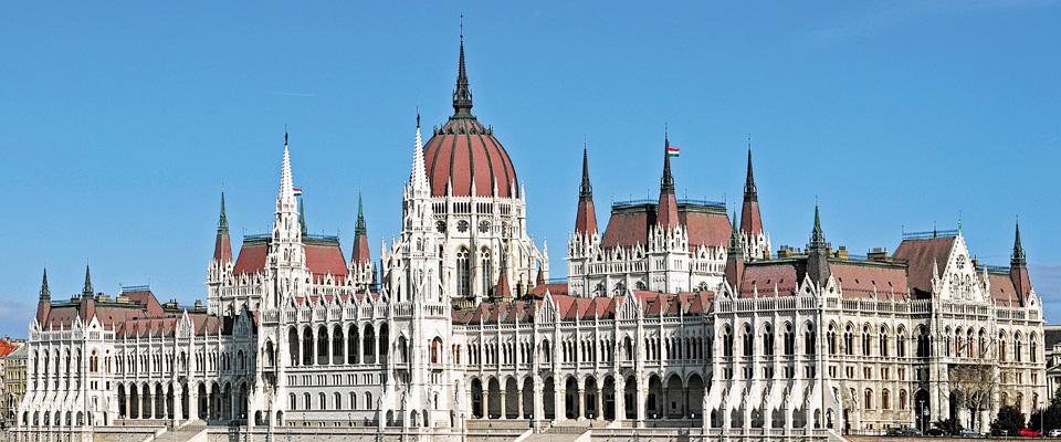 Tourisme bratislava - Office de tourisme prague ...